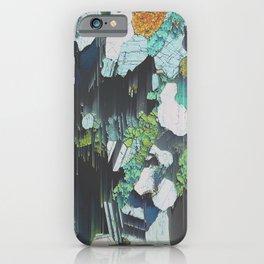 LEXOMIL iPhone Case