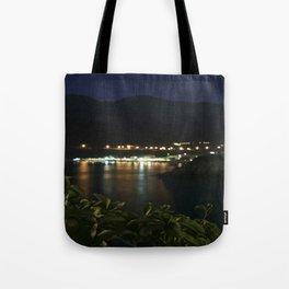 Crete, Greece 11 Tote Bag