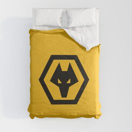 Wolverhampton Comforters