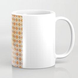Me & My Unicorn Coffee Mug