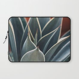 Sienna Laptop Sleeve