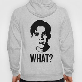 Malcolm In The Middle Hoody