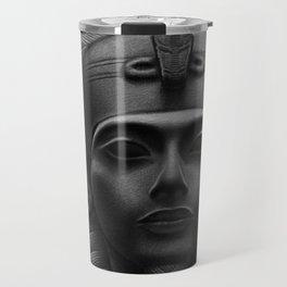 Khonsu Travel Mug