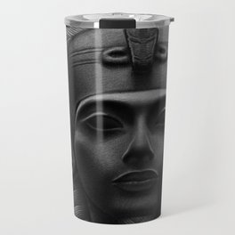 Khonsu Travel Mug