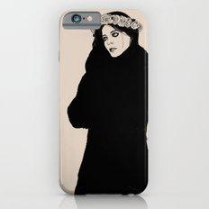 SPANISH SAHARA iPhone 6s Slim Case