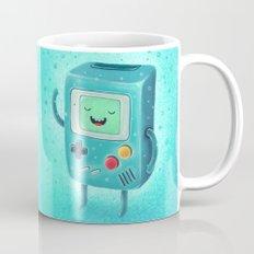 Game Beemo Mug