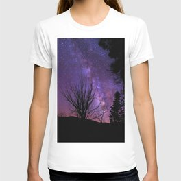 Castles in the Air... T-shirt