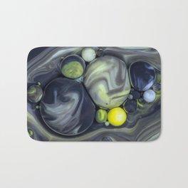Bubbles-Art - Fenix Bath Mat