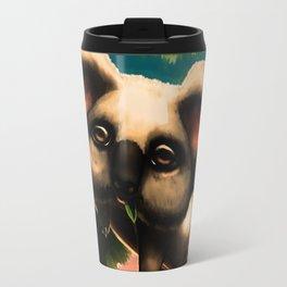 Chubby Koala Travel Mug