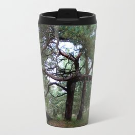 fairytale Travel Mug