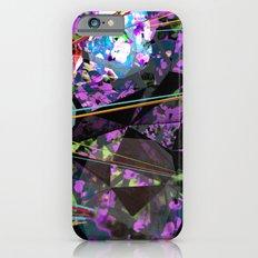 GeoLazer iPhone 6s Slim Case
