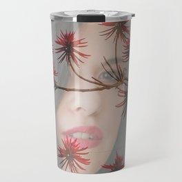 Lisa Marie Basile, No. 70 Travel Mug