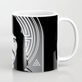 IOMMI Coffee Mug