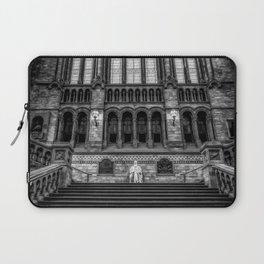 History Museum London Laptop Sleeve