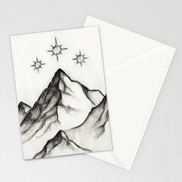 67 Stationery Cards