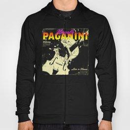 Paganini Hoody