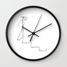 19.01.10 Wall Clock