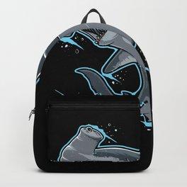 Hammerhead Hammerhead Backpack