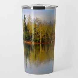 Nature's Best Travel Mug