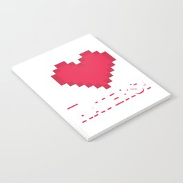 Sarcasm Puns Gift Hate Sarcastic Savage Gift I Love Haters Notebook