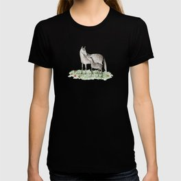 Mare & Foal T-shirt