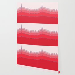 Pinkergraph 06 Wallpaper