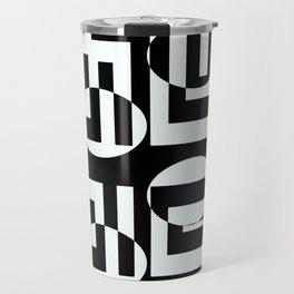 Closer Look Travel Mug