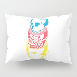 We are all the same Pillow Sham