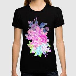 Boho Art Decor, Summer, Framed Art, Living Room Art Print, Home & Accessories T-shirt