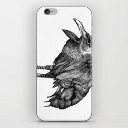 FantaZy ZOO iPhone Skin
