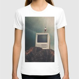 We are going to Escape T-shirt