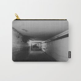 Stasi Imprisonment   Carry-All Pouch