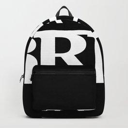 Strykwear Backpack