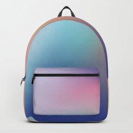 Gradient flow Backpack