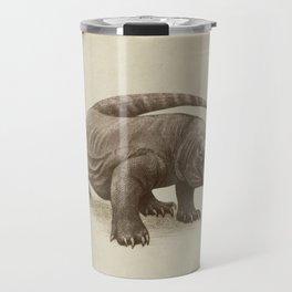 Komodo Travel Mug
