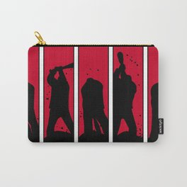 Negan Smash! Carry-All Pouch