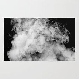 smokey Rug