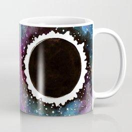 Remember to look up Coffee Mug