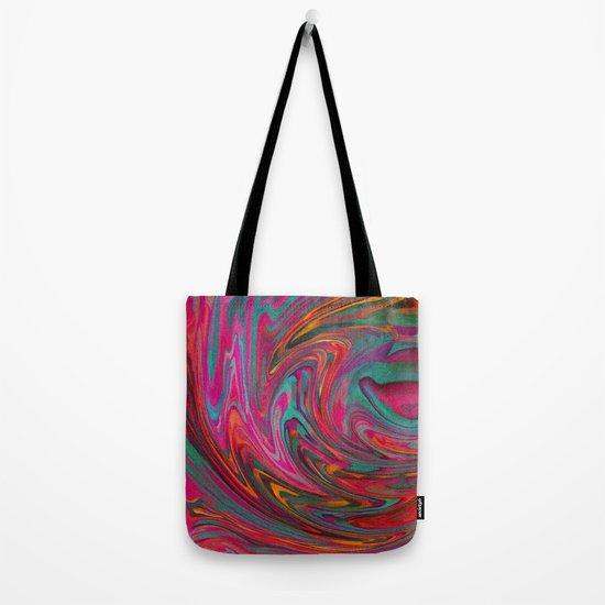 Dopa Tote Bag