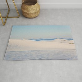 Ombre Sands Rug