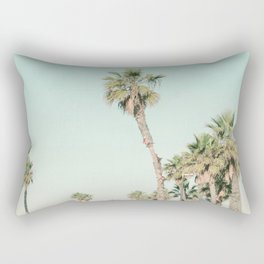 So Cali Rectangular Pillow