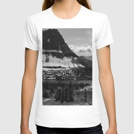 Montana Backcountry T-shirt