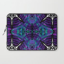 Which Direction 01 Laptop Sleeve