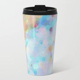 electron //1 nebula Travel Mug