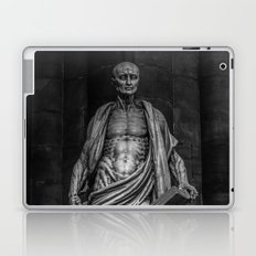 Marco from Agrate made me... Laptop & iPad Skin