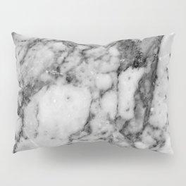 Marbled 2 Pillow Sham