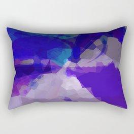 257 Rectangular Pillow