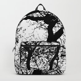 Branches 2 Backpack