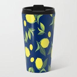 desire Travel Mug