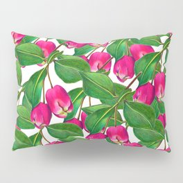 Lilly Pilly Pillow Sham